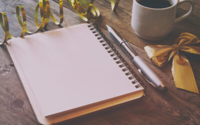 """""""EG Tips"""" – 6 Tips to Become A Successful Meeting Planner"""