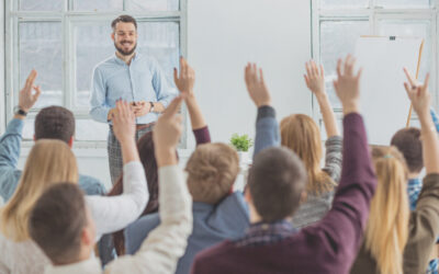 """""""EG Tips"""" – 10 Critical Questions for a Successful Event Debrief"""