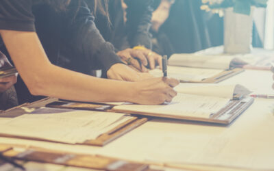 """""""EG Tips"""" – 10 Essential Questions to Ask Your Attendees at Registration"""