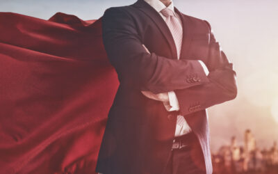 """""""EG Tips"""" – 6 Confidence Killers That Prevent You From Being A Super Eventprof"""
