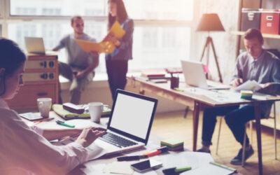 """""""EG Tips"""" – 10 Event Marketing Tips"""