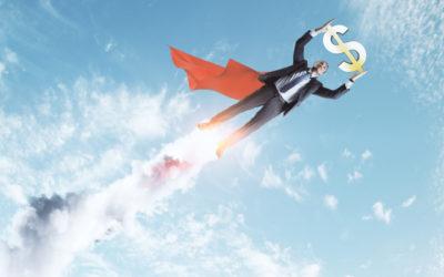 """EG Tips"" – 9 Ways to Save Money on Event AV"