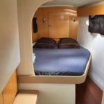 Storage Room Kaya