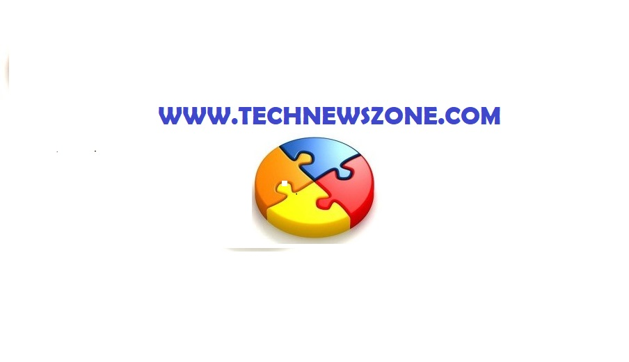 Technewszone-Talking Tech Since 1/11/11