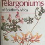 Pelargoniums of Southern Aftrica, Vol. 3
