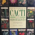 Handbook of Cacti and Succulents