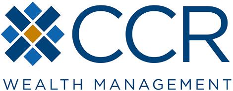CCR_Logo_Primary_CMYK_1024x500_300dpi