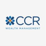 CCR WM