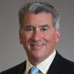 Mark Palmerino