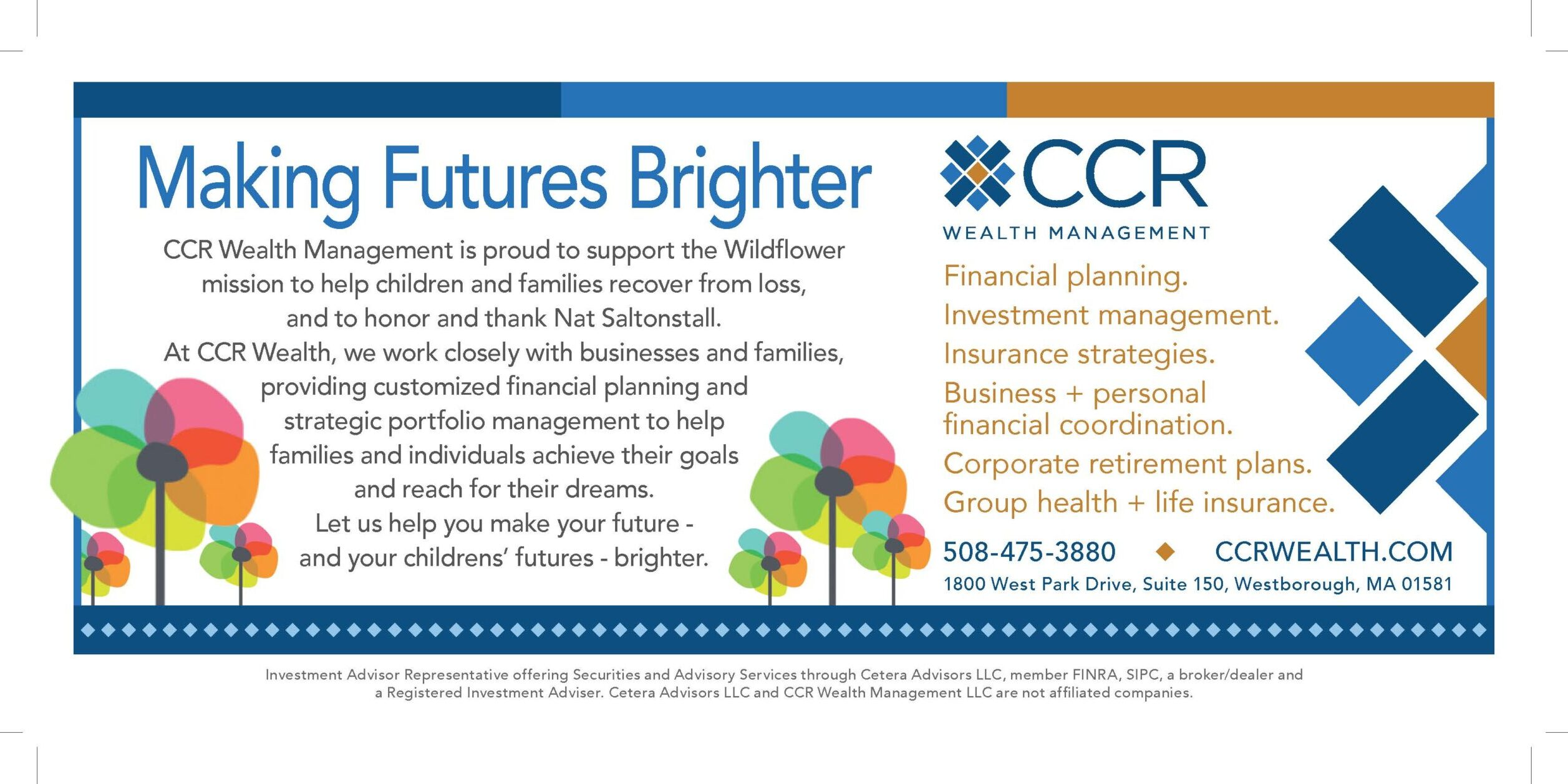 CCR_Wealth_Wildflower_AD_03-15-20