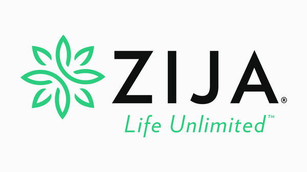 Zija Wellness Products