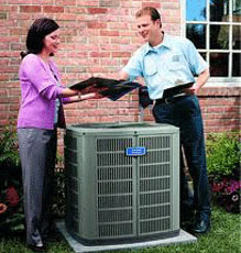 Harness Your Future and Residential HVAC: Join the Sensible Heating & Cooling Team