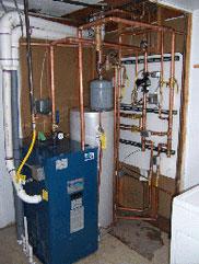 denver boiler repair and tuneup