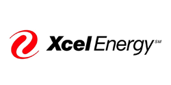 Denver Heating & Cooling Xcel Energy Logo