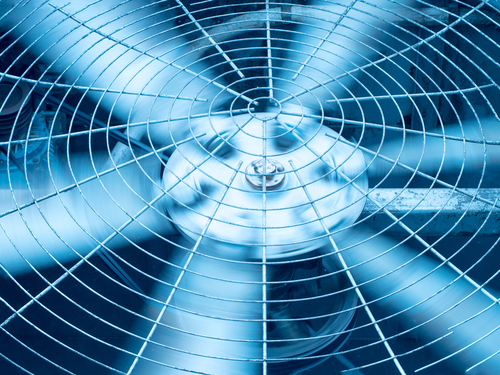 Working from Home: Stay Cool this Summer by Upgrading Your A/C Unit