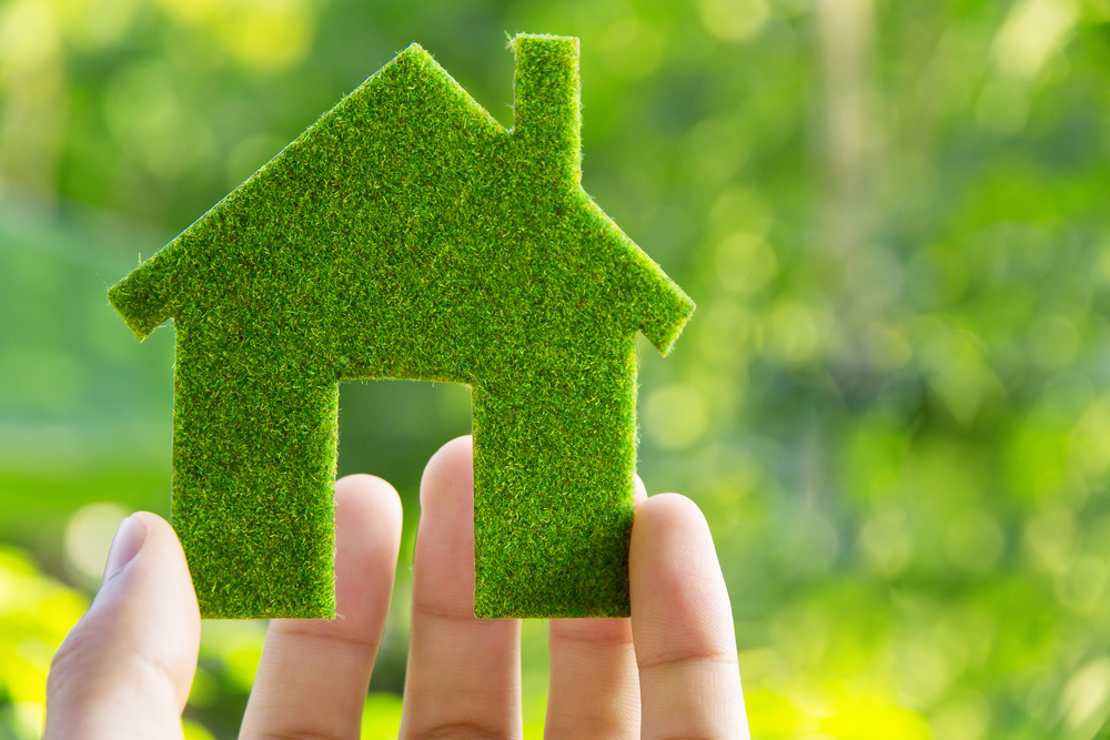 How to Prepare Your Home for a Geothermal System