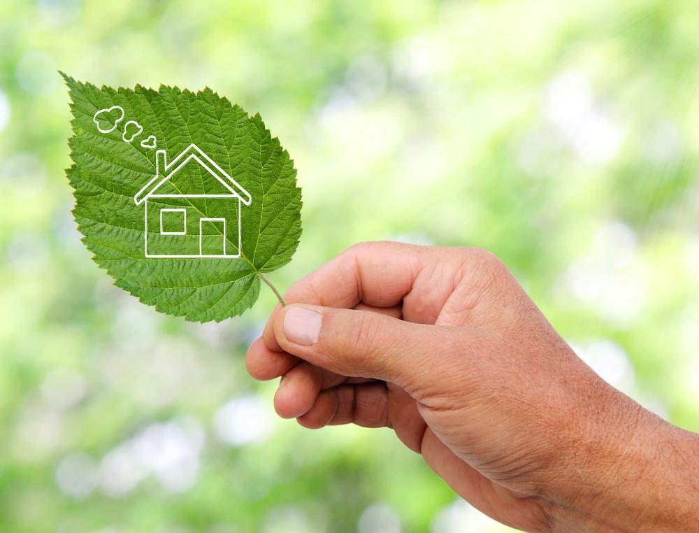 Carbon Footprint: Decoding a Trendy Environmental Catch Phrase