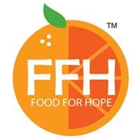 Fighting Childhood Hunger Now and Beyond with Food for Hope