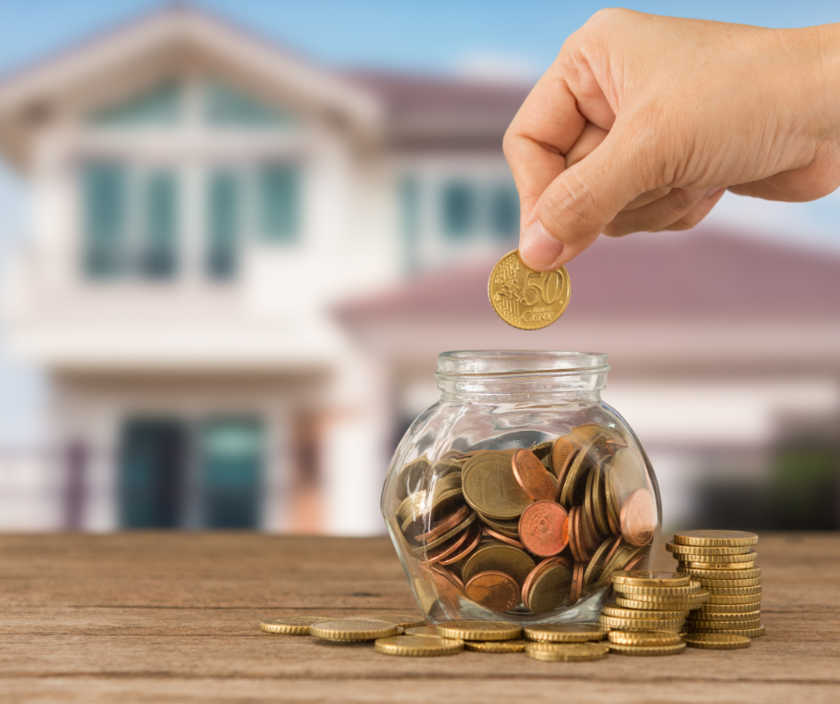 Financing the Unknown: HVAC Finance Options and Rebates You Can Count On