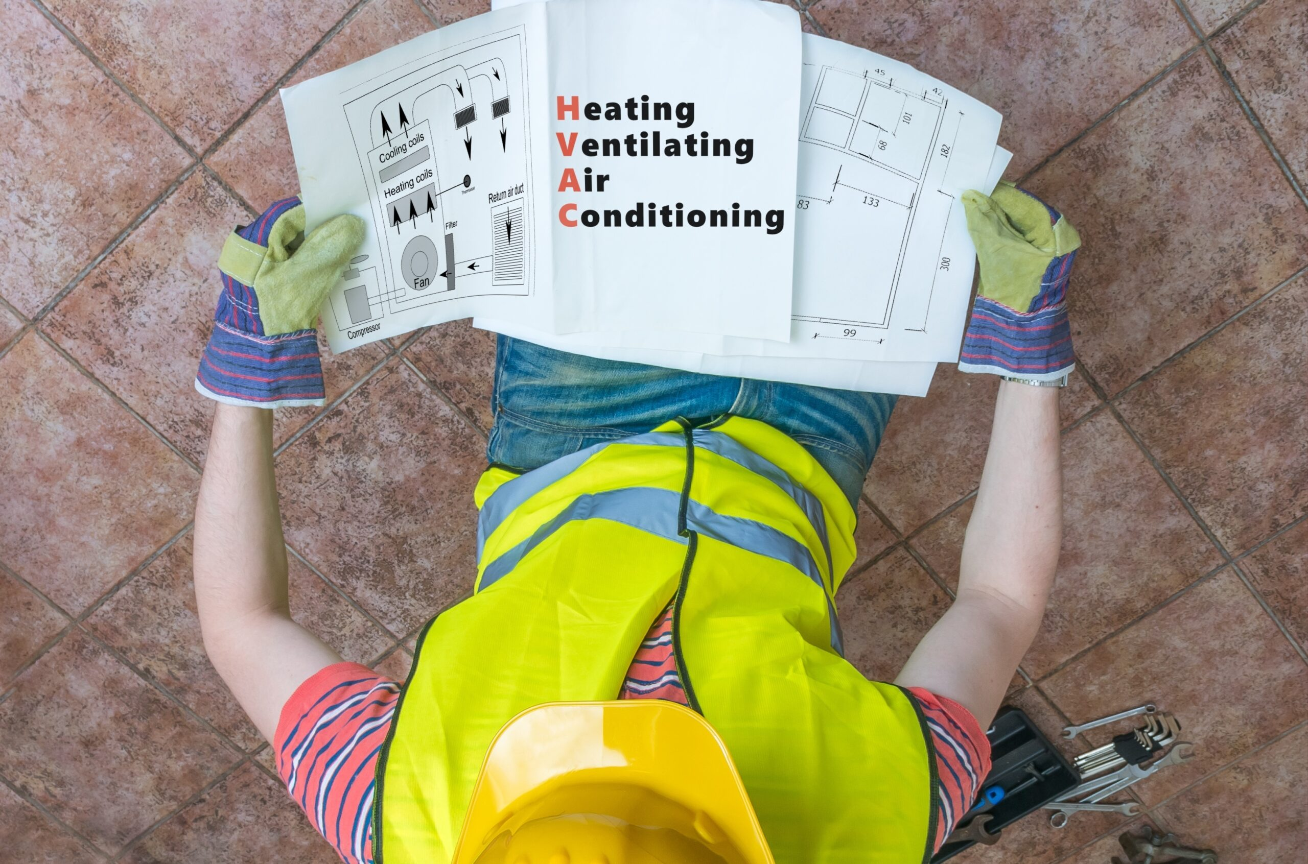 Sensible Heating & Cooling looking for Seasoned HVAC Pros and New Tech Talent