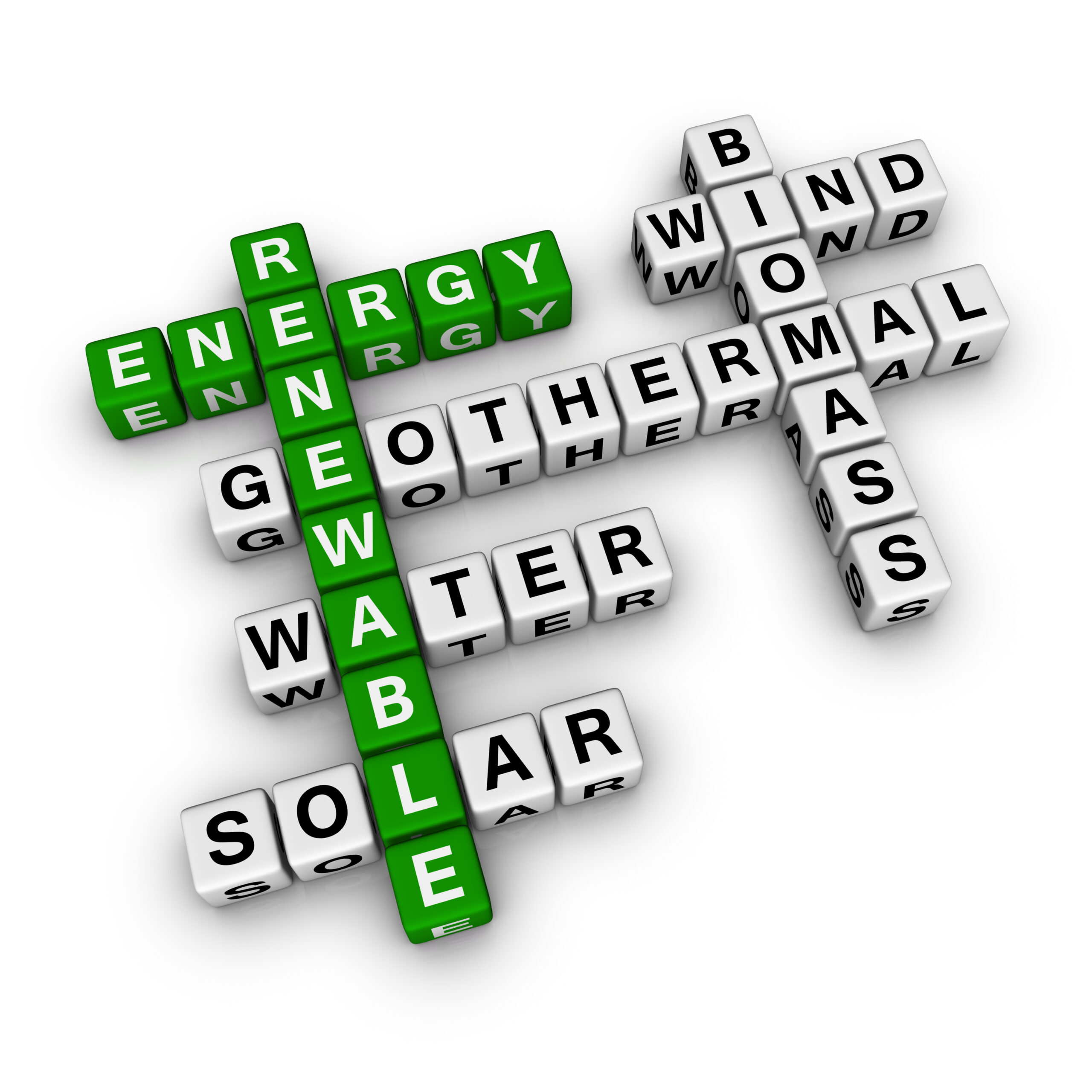 Don't Miss Out on Geothermal Savings through 2022