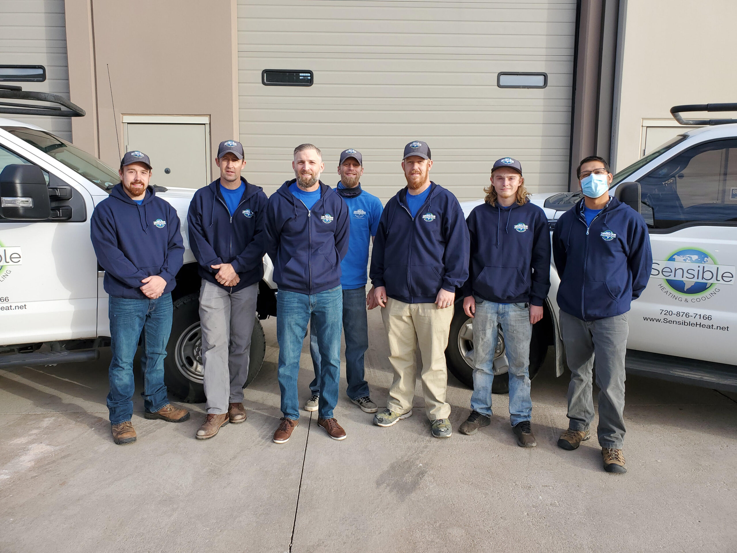Why Credentials and Reputations Matter Among HVAC Companies