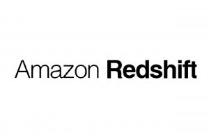 Amazon-Redshift