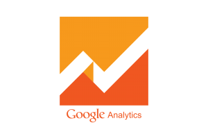 Google_Analytics-Logo-300x200
