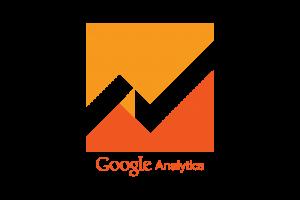 Google_Analytics-Logo-300x200