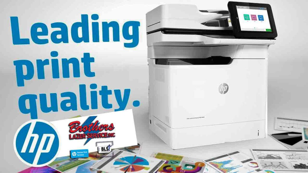 THE UNEXPECTED RISK AND COST OF UNSECURE GOVERNMENT PRINTING