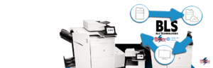 Managed Print Services copier harmony. We are happy to learn about your unique goals and see how our solutions can be integrated to improve your business