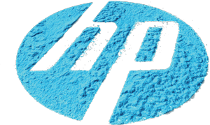 When-quality-and-reliability-matter-choose-Original-HP-Toner.-Fre