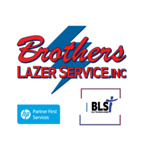 Brothers Lazer Service gives solutions to optimize your current equipment's potential and makes strategic additions or replacements.