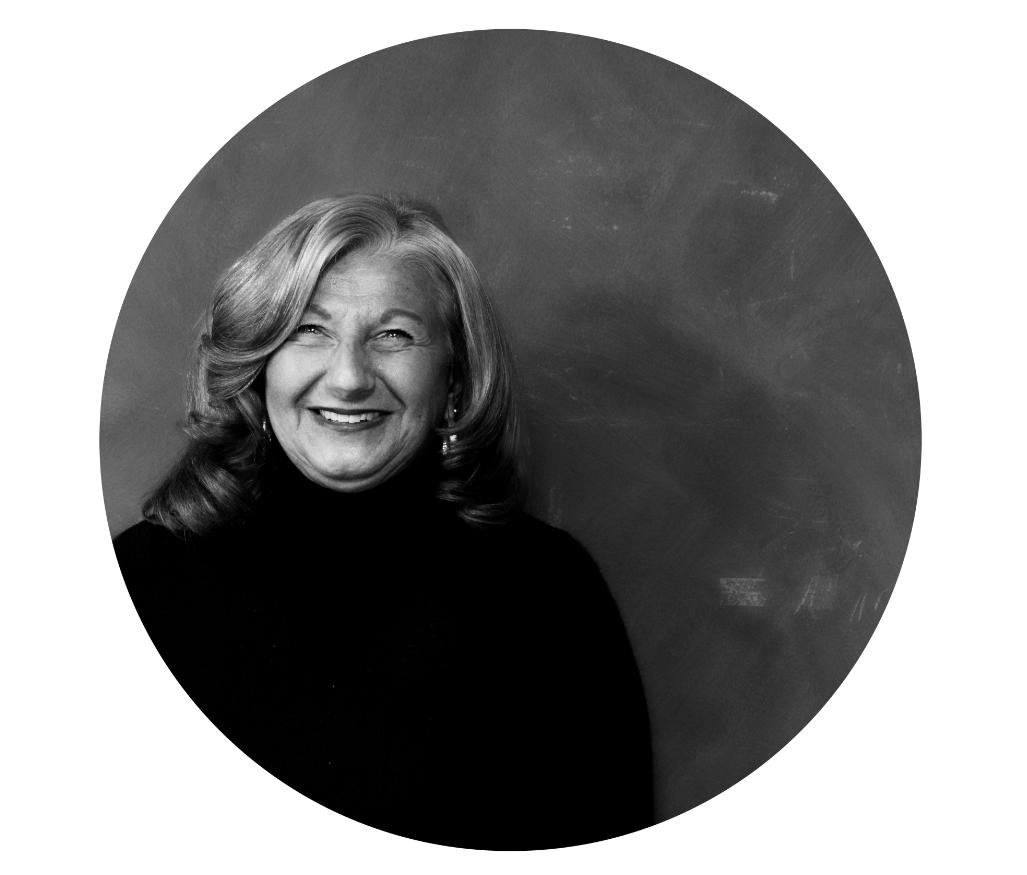Denise Gregg