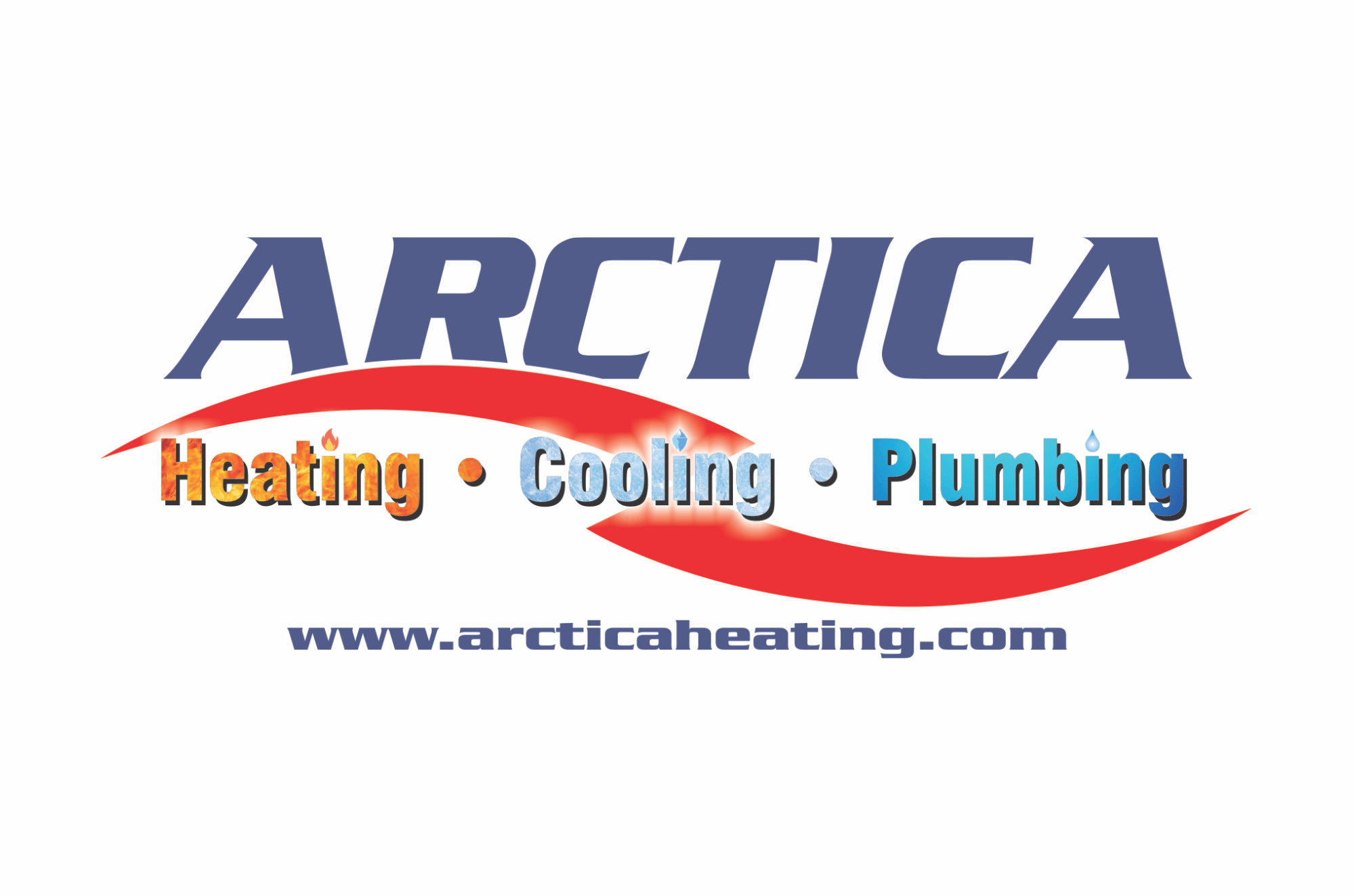 Arctica Heating and Cooling Logo Design, website design, Internet Marketing, eCommerce, CRM Arctica Heating and Cooling Logo Design, website design, Branding, Marketing, Website Maintenance and Hosting, Shopify