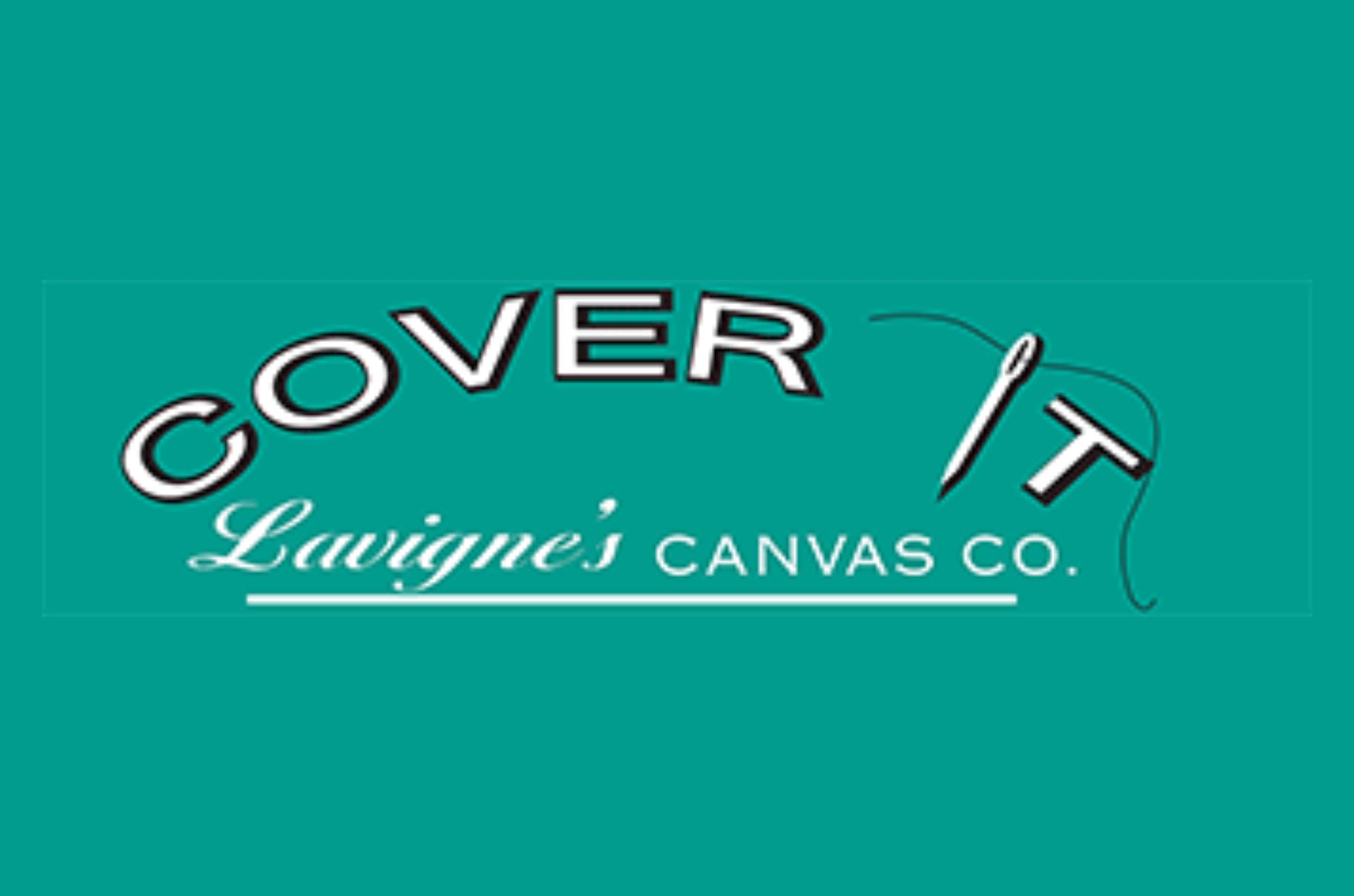 lavignes canvas Logo Design, website design, Internet Marketing, eCommerce, CRM lavignes canvas Logo Design, website design, Branding, Marketing, Website Maintenance and Hosting, Shopify