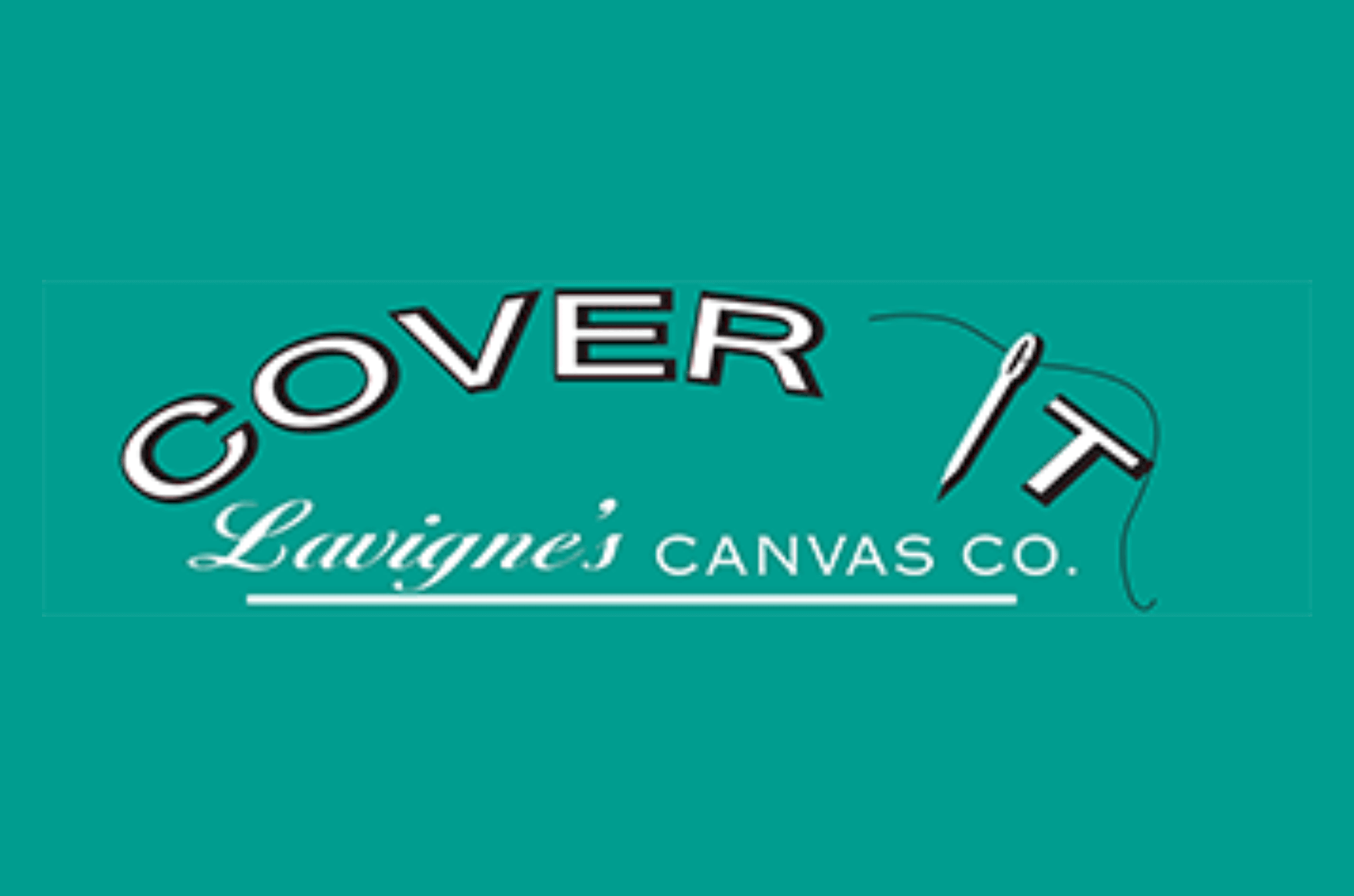 lavignes canvas Logo Design, website design, Internet Marketing, eCommerce, CRM lavignes canvas Logo Design, website design, Branding, Marketing, Website Maintenance and Hosting, Shopify