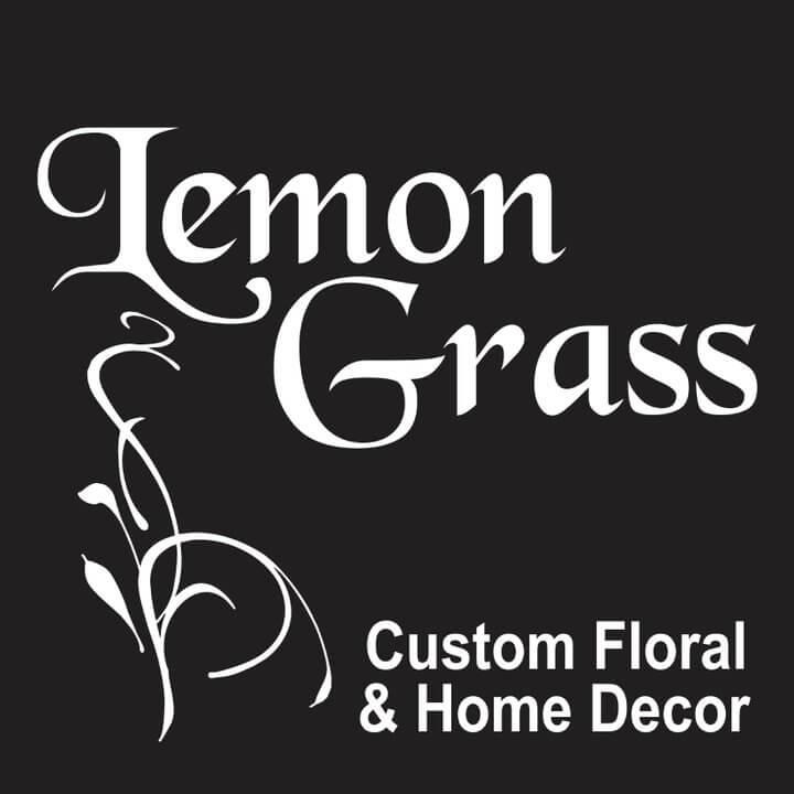 Lemongrass Boutique Logo Design, website design, Internet Marketing, eCommerce, CRM Lemongrass Boutique Logo Design, website design, Branding, Marketing, Website Maintenance and Hosting, Shopify