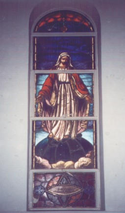 mary_window_m