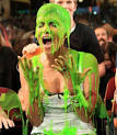Being Slimed