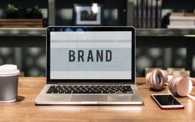 ¿Cómo una buena estrategia de branding puede posicionar tu marca?