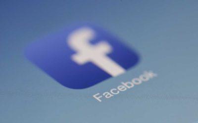 Mejora el ROI de tu negocio usando campañas de Facebook