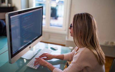 ¿Qué es el SEO y cómo ayuda a posicionarte en la web?