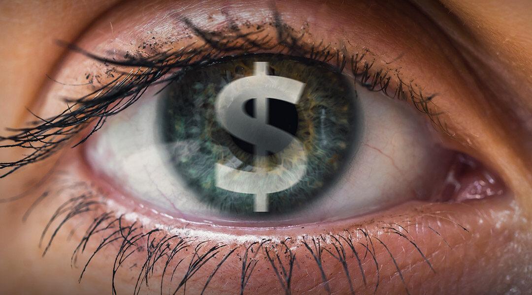 Financial media: Friend or foe