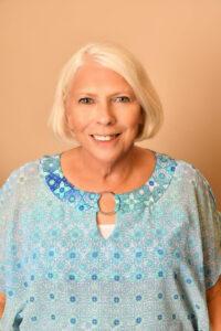 Eileen Domin