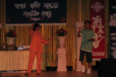 Library-06069