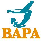 BAPA Logo