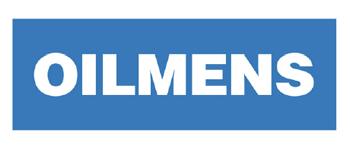 Oilmen's Ad