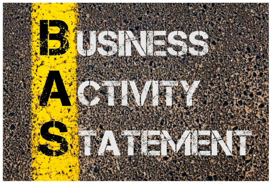 Simpler BAS: BAS Requirements For Small Business