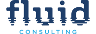 FluidConsulting